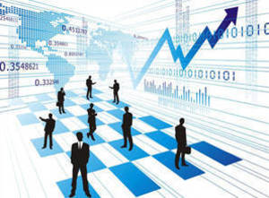 Carousel image 6321b73b8c33e2e619d6 cost effective business strategies sm