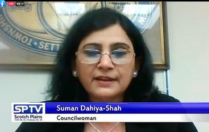 Carousel image 676cbbed2575aabbcffc councilwoman suman dahiya shah