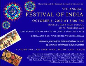 Carousel image 68f42d5e1fc0c91fe764 color festival of india 2019