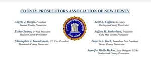 Carousel image 884dab2061a382131e2c county prosecutors association of nj
