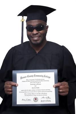 Carousel image 88c94c5041273cf2a706 cori noble with diploma