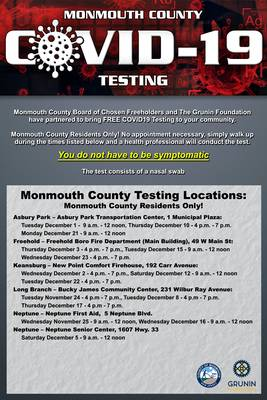 Carousel image 8e23535b1a74bac0a0ed covid testing sites poster dec2020 page 0