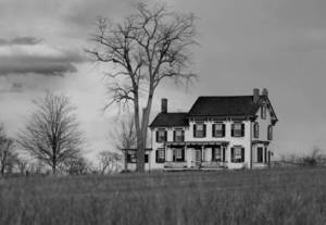 Local Residents Among Winners of the 2020 Somerset County Photo Contest