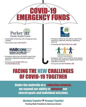 Carousel image 9916919e1415727f6bf2 covid 19 emergency funds poster