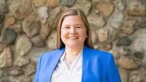Corine Borrero Roxbury Town Council Candidate