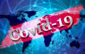 Carousel image a0af0936749e902d9309 coronavirus crop