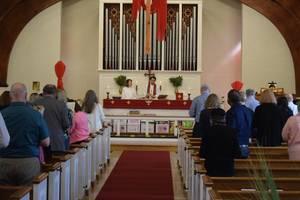 Carousel image a210370ae34280cc2920 cool church verona