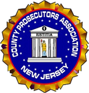 Carousel_image_a95f9bb7c2c275708105_county_prosecutors_association_of_nj_logo__1_