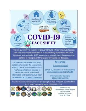 Carousel image ab1bcab1bafd702e88a4 coronavirus finalrelease 3 12 20 page 3
