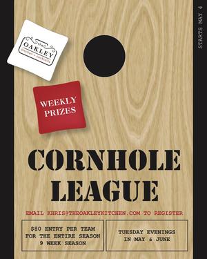 Carousel image acedd94f77f20c4a636d cornhole may june