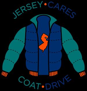 Carousel image b82bb037778d2e5f7dee coat drive logo