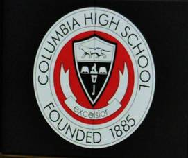 Carousel image c23f4353a26cd37518ba columbia cougars logo