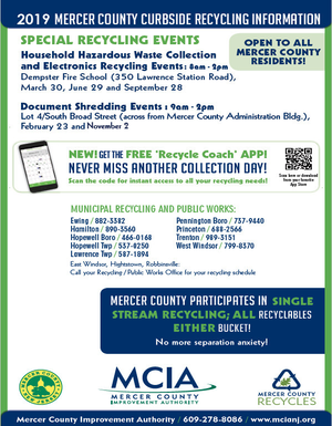 Carousel_image_dd355260f41fe0d055fe_county_recycling_event