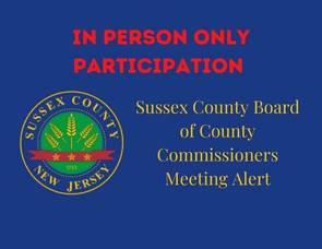 Carousel image e19dbb5633a0e16f5136 commissioners meeting