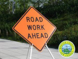 Carousel image e44ae64e699c5fc28917 county road work