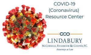 Carousel image ec52025681fc88f4aceb coronavirus resource page