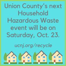 Carousel image f3b5dc142841cfa1d753 copy of household haz waste