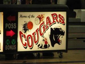 Carousel image f41d7958e2e0b66a56c2 columbia cougars