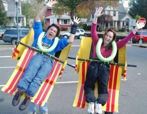 Carousel image f570cc3e3d7a47a19bab costume