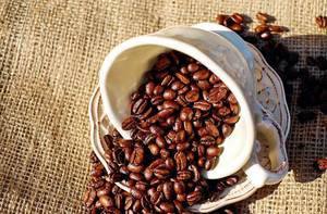 Carousel image f61d21cf375a2d79aea0 coffee 1576537 960 720