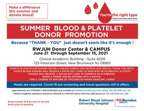 Carousel image fb9e153fbe97afd79212 copy of rwjuh horizontal blood drive flyer  2