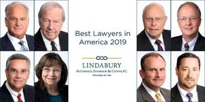 Carousel image fd6ad8dc2774296a1c89 collage best lawyers america 2019 landscape