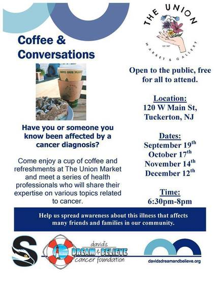 Top story 12b8ce7f65155ee7cf39 coffee   conversations flyer