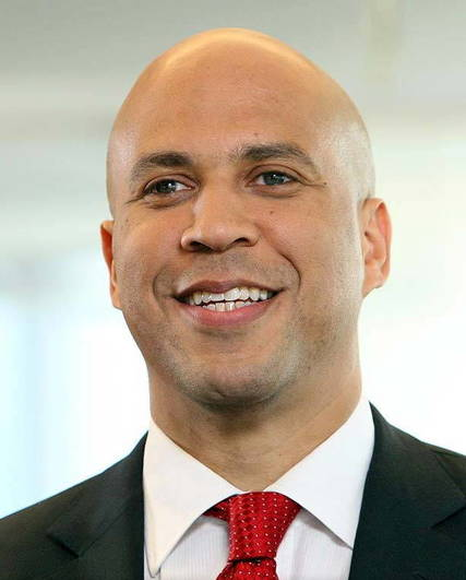 Top story 2586ab39e3cc09b40d21 cory booker  official portrait  114th congress