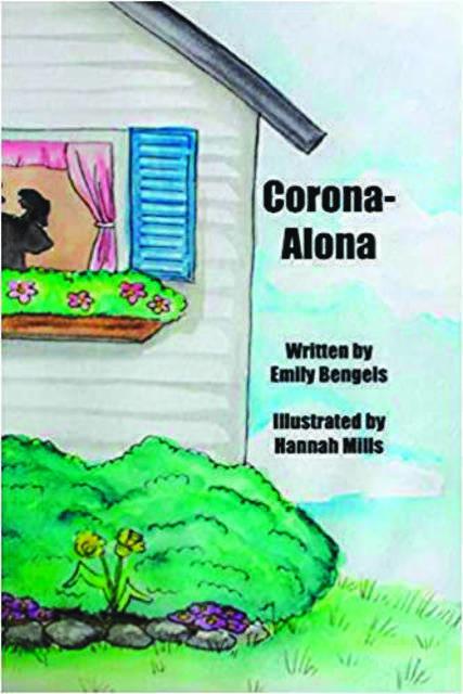 Top story 3499bc0c90a5133009c4 corona alona cover