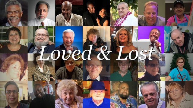 Top story 37e65567bf7b73dcf1e8 covid victims lovedandlost 18jun2020 text
