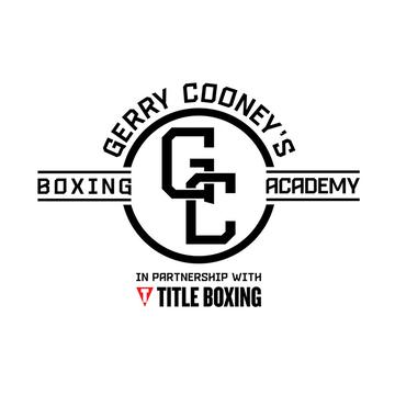 Top story 39362628cda5c6f118b6 cooney academy logo