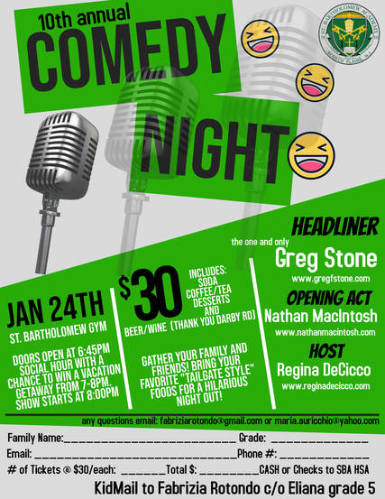 Top story 45404a65af8711ebfa58 comedy night sba 2020