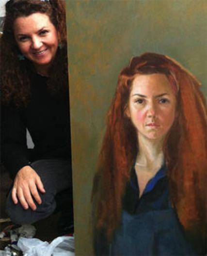 Top story 4feee90e6a2580ed3469 constanza mallol double portrait