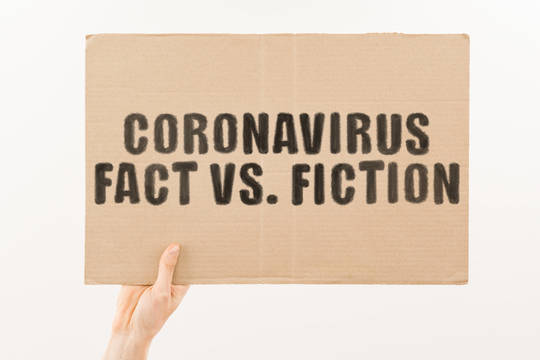 Top story 55f6dab283d657cd27c0 coronavirus fact vs. fiction