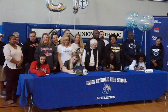 Top story 5c83153688955286a43e college signing day nov 19 2019