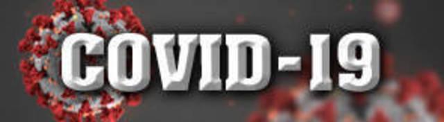 Top story 6099c26e20e175408344 covid19 logo
