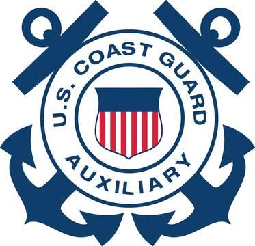 Top story 6c7611a0de263d42ba90 coastguard