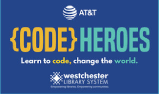 Top story 7ad007204b6484bba339 code heroes