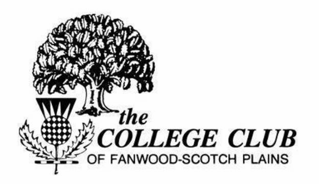 Top story 8ebaf63a4f98e3f30ddc college club logo