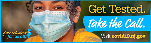 Top story 97bab4b92dcbf11dddaa coronavirusadcampaign