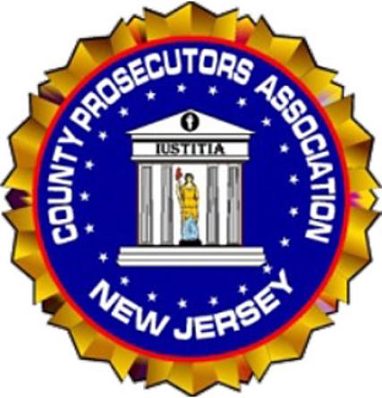 Top story a95f9bb7c2c275708105 county prosecutors association of nj logo  1