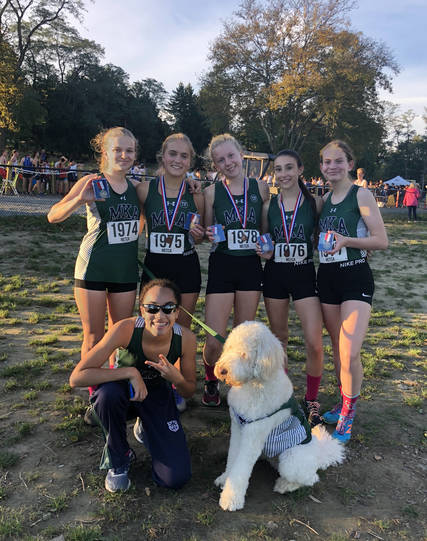 Top story ada4cd68fa6264214971 cougans girls xc