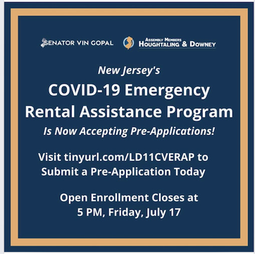 Top story b390750f466e013e3999 covid rental assistance