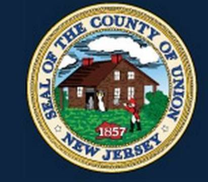 Top story bbe122dd7df655ce09c8 county of union seal