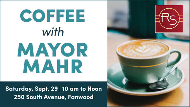 Top story bd6b8562ba7fdb720d5f coffee with mayor mahr