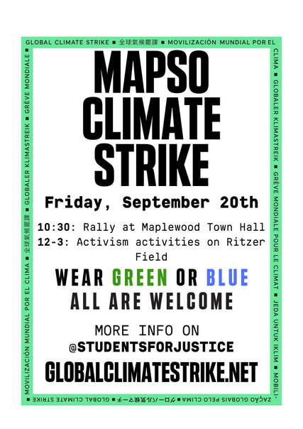Top story be530e135064b34e1cfe copy of instagram global climate strike   you event flyer