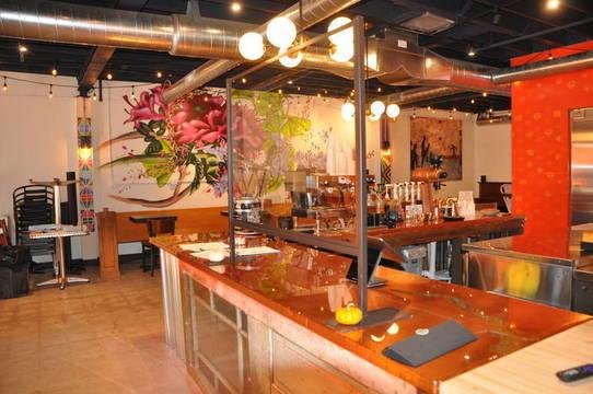 Top story c07f0514912fade00462 coffe shop