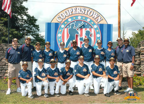 Top story c11c463b5a153951ac8d cooperstown franklin12u