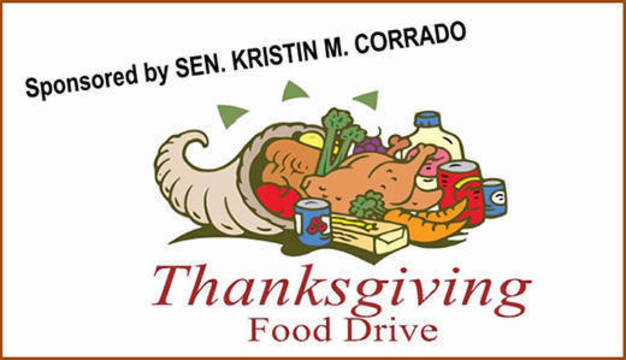 Top story c8d6449c6d3105c8b39c corrado thanksgiving food drive 520