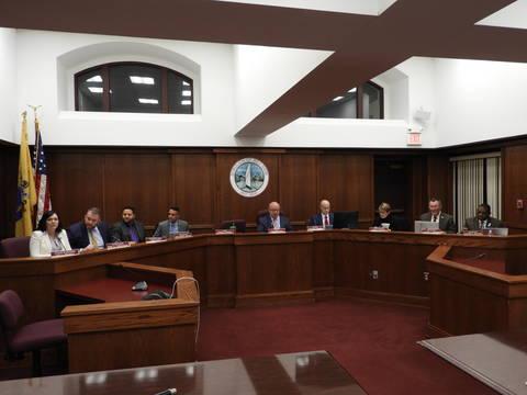Top story caa0cdb89ac10c2aa5da council photo